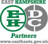 EHDC Logo