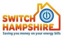 logo-switch-hampshire