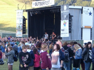 Butserfest Photo