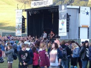Butserfest Photo