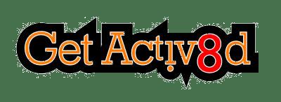 get_activ8d_logo