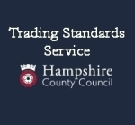 HCC Trading Standards