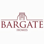 bargate homes logo