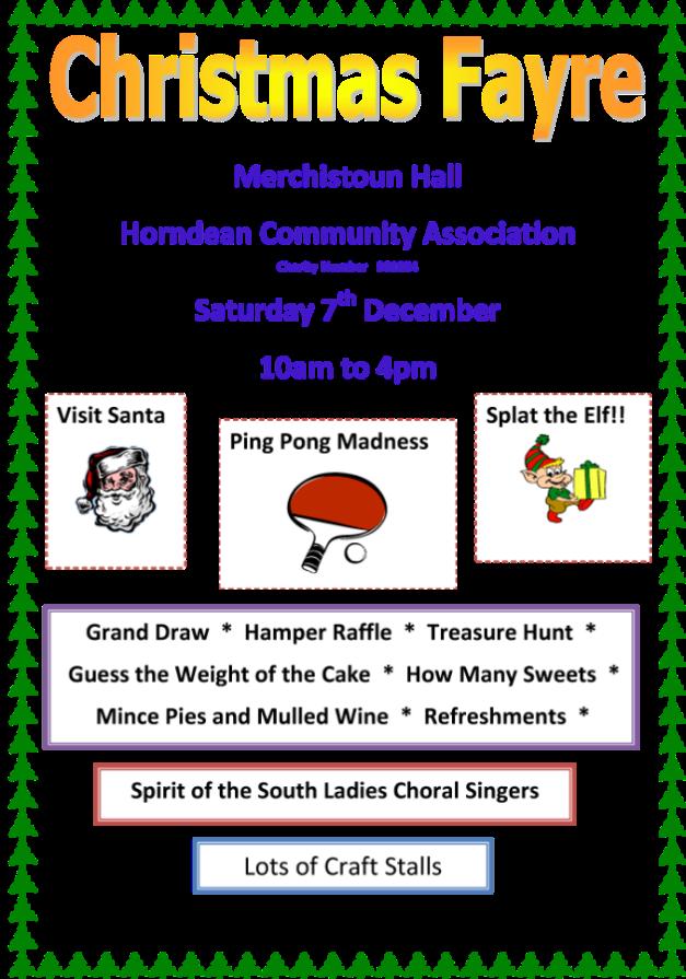 Christmas-Fayre-Poster-2013
