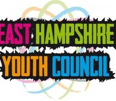 EHDC Youth Council Logo