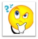 Quiz Logo 1