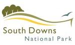 SDNP_logo
