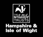 The Wildlife Trust Horndean BAG