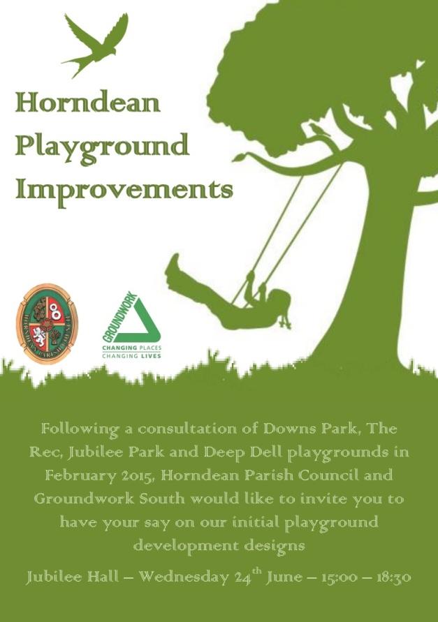 HPC Playground Consultation