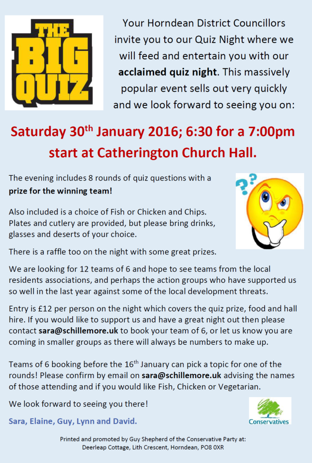 30 Jan Quiz Night Flyer.png