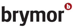 Brymor_Logo_Hires