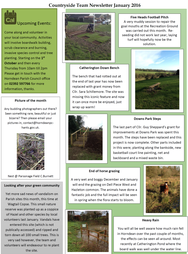 HPC Countryside Team newsletter jan 2016.png