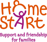 Butser Home Start Logo