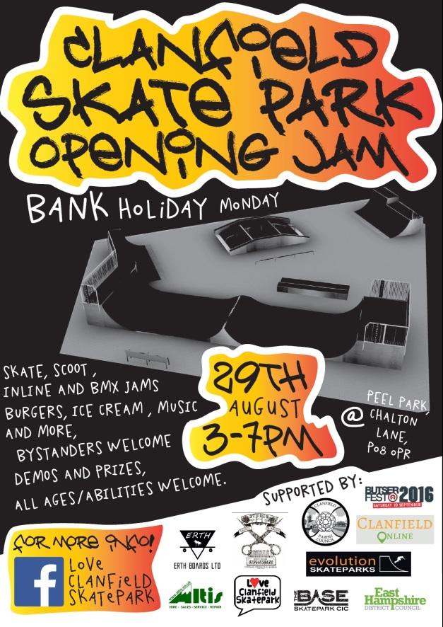 Clanfield Skate Park Jam August 2016.jpg