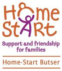 Homestart Butser