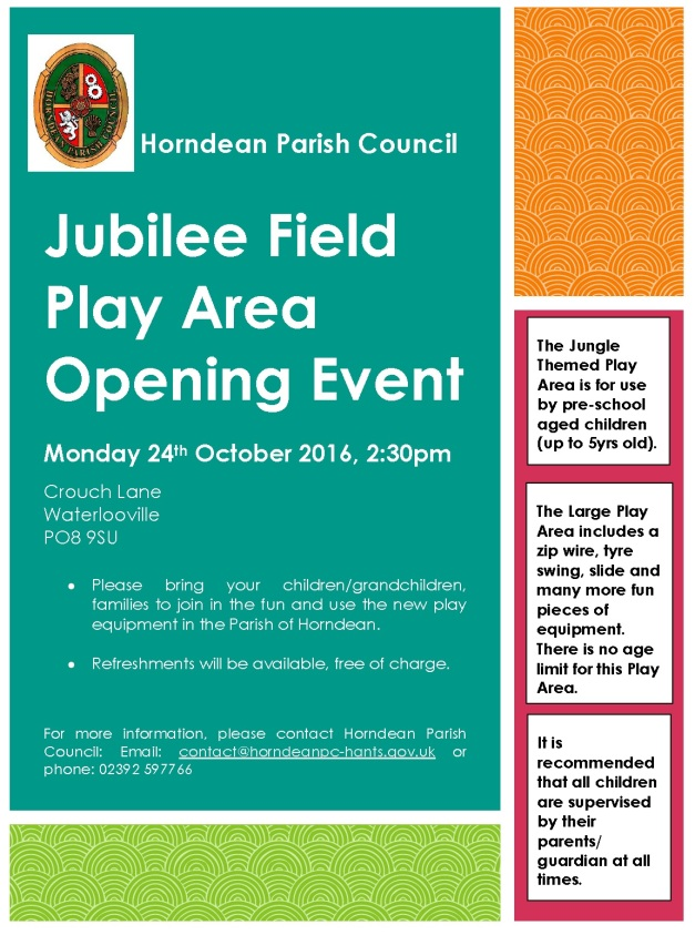 HPC Jubilee Fields Play Area Opening.jpg