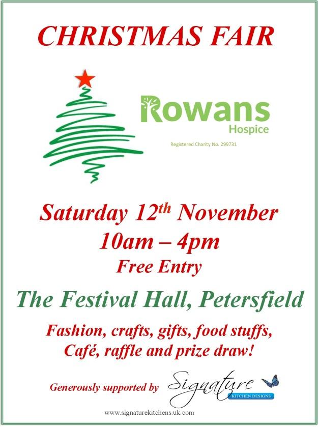 rowans-christmas-fair