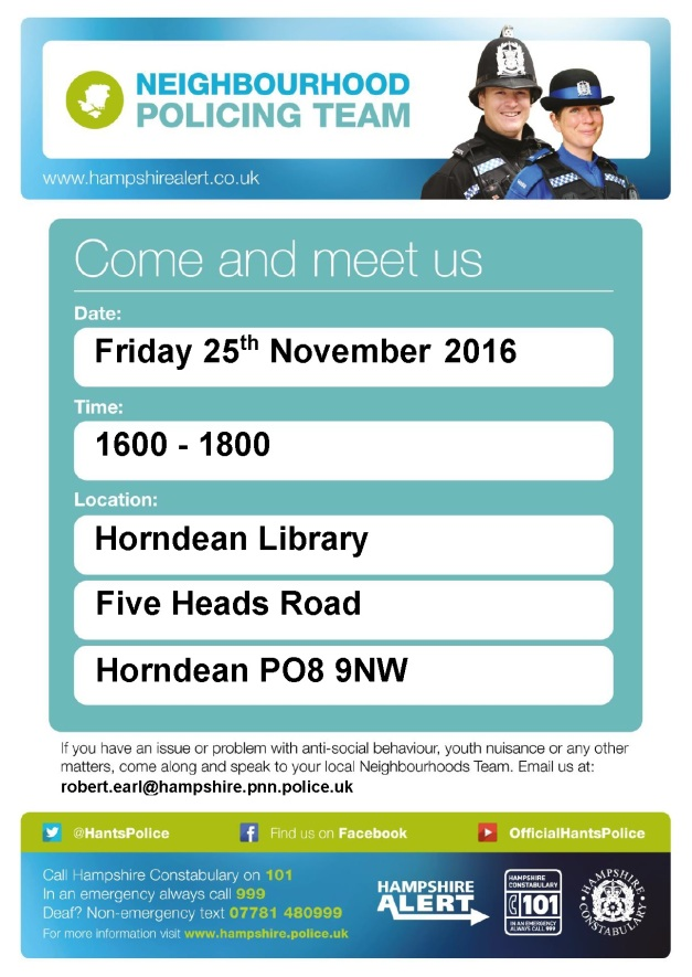 horndean-beat-surgery-nov-2016