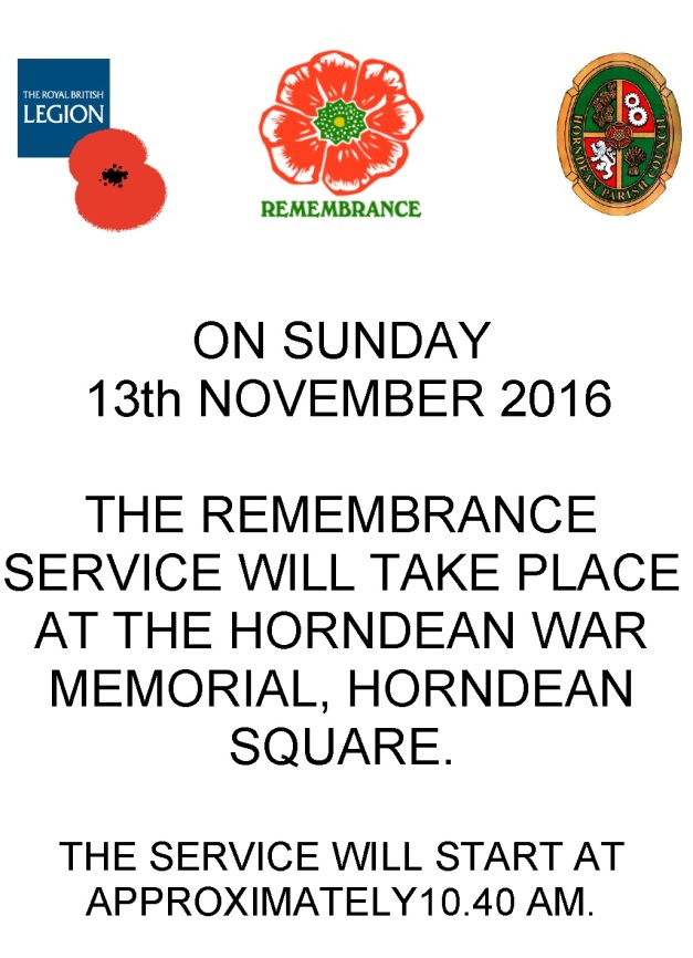 hpc-remembrance-service-nov-2016