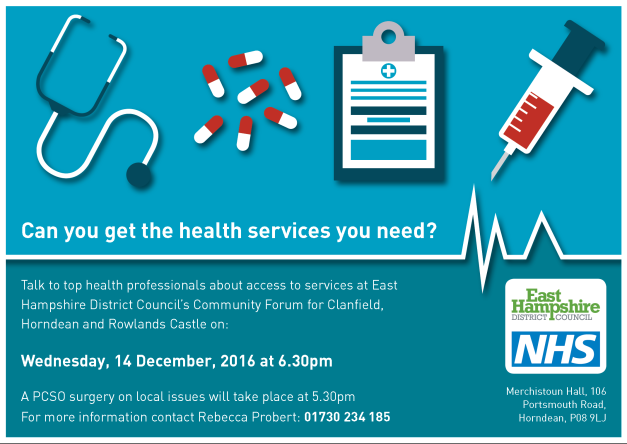 Community Forum Health Services.png