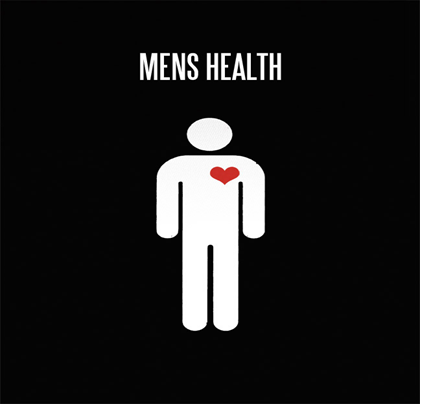 mens-health-image