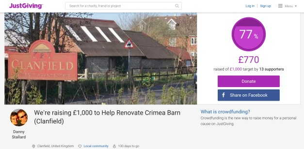 crimea-barn-project-fund-just-giving