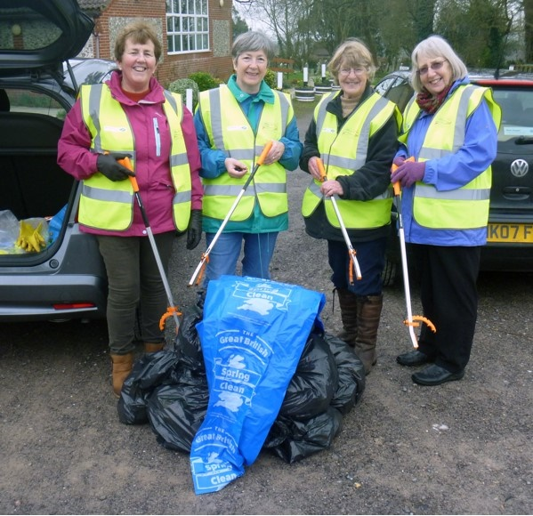 wi-litter-pick-4th-mrch