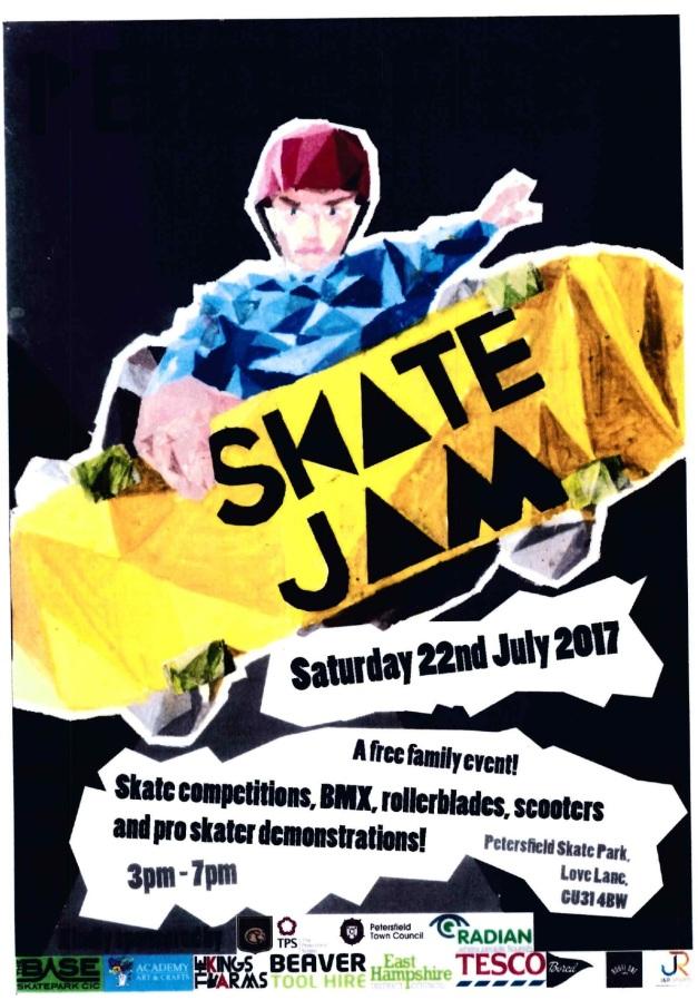 Skate Jam 22 July 2017.jpg