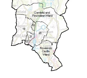 east_hants_ward_boundaries-3