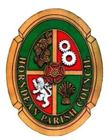 HPC logo small