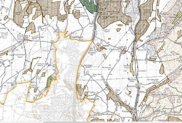 sdnpa-map-excerpt.jpg