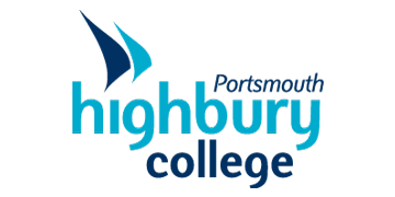 Highbury College Logo