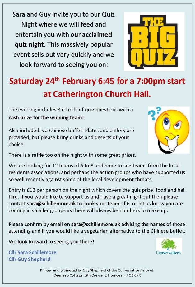 Feb 2019 quiz night.jpg