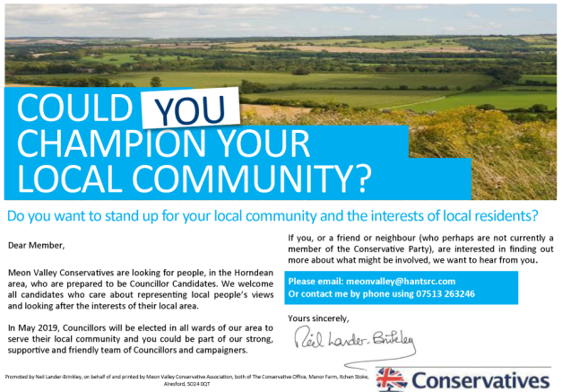 Cllr Advert.png