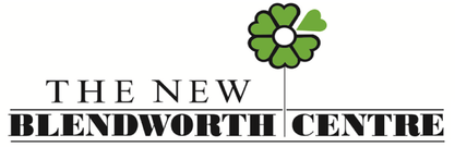 The New Blendworth Centre