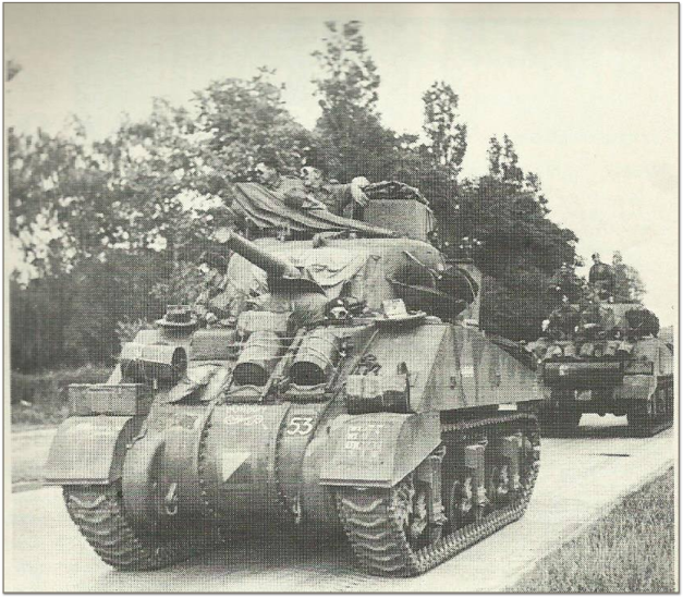 Tanks on A3 D-Day 1.png